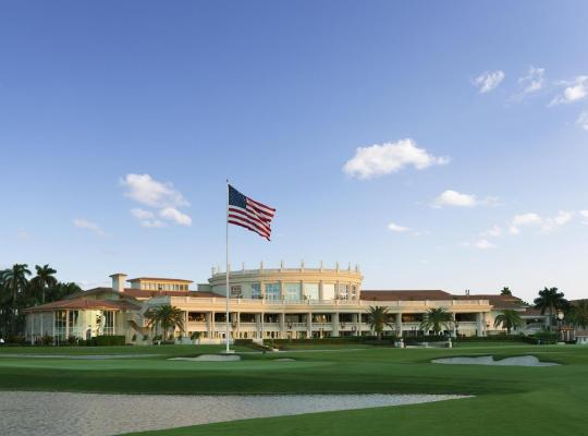 호텔 사진: Trump National Doral Golf Resort
