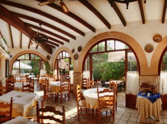 Фотографії готелю: Villa Lorenzo