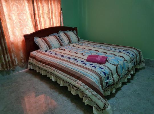 Hotel photos: Dokmaideng Guesthouse