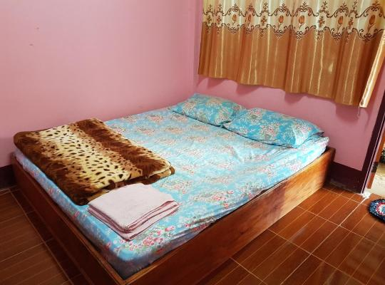 Hotel photos: Vongphan Guesthouse