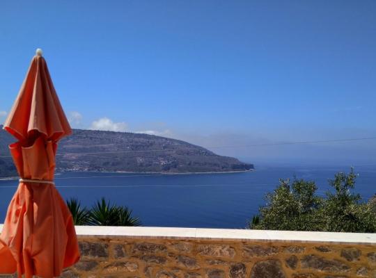 Hotellet fotos: Selana View