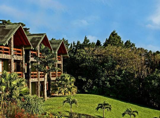 Hotel photos: El Establo Mountain Hotel