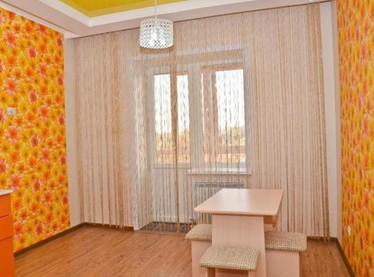 Foto dell'hotel: Apartments on 100 Akan Seri