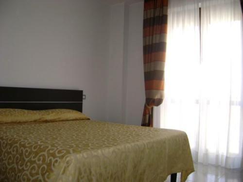 Otel fotoğrafları: Residence Montegrappa