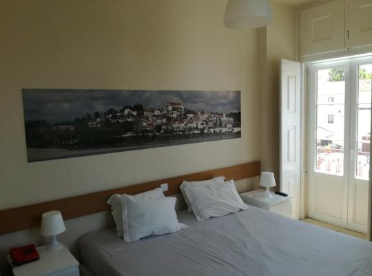 Hotel foto 's: Casa Joao Chagas Guesthouse