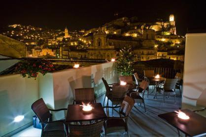 酒店照片: Le Magnolie Hotel