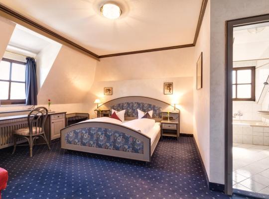 Ảnh khách sạn: Hotel Promenade