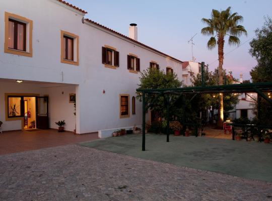 Фотографии гостиницы: Quinta Monte da Rocha
