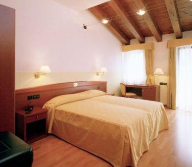 Képek: Hotel Ristorante Pedrocchi
