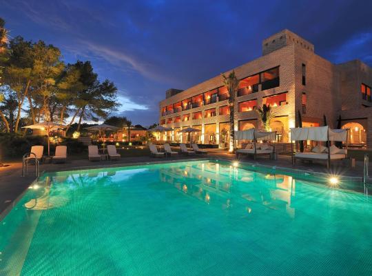 Ảnh khách sạn: Vincci Selección Estrella del Mar