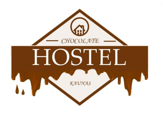 תמונות מלון: Chocolate hostel