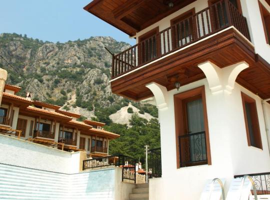 Photos de l'hôtel: Portofino Apartments