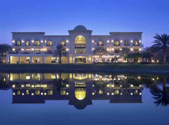 Hotel bilder: Address Montgomerie