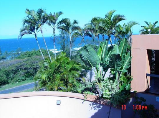 صور الفندق: La-Peng Guest House