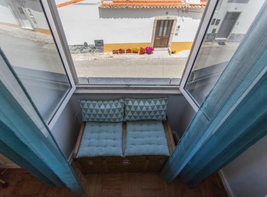 酒店照片: Casa Fresca