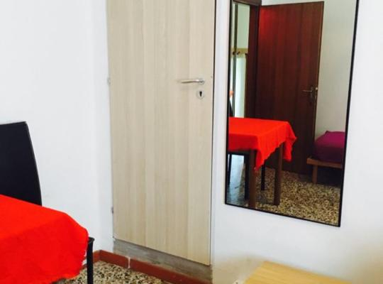 Hotel fotografií: Casa Ale