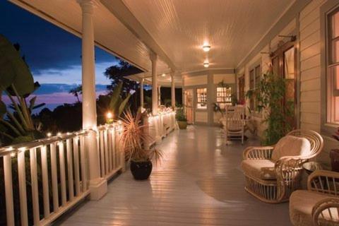 Hotel bilder: Ka'awa Loa Plantation