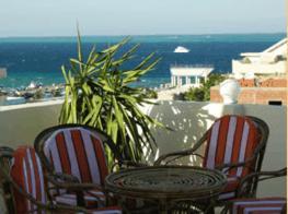 ホテルの写真: Luxor Hotel