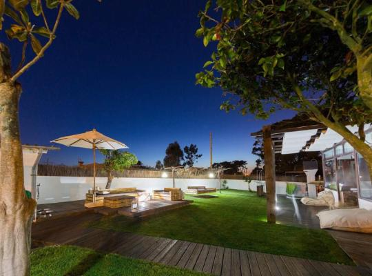 Hotel photos: Gaia Surf House