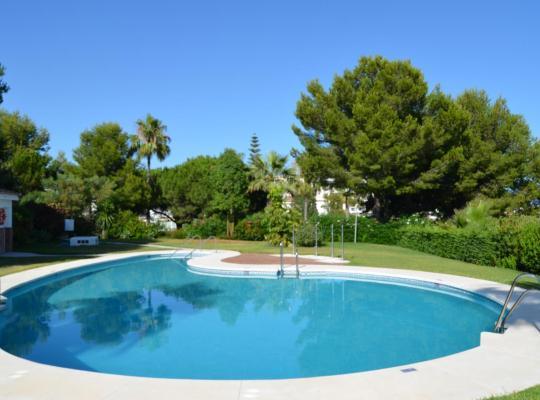 Hotel photos: La Cornisa House