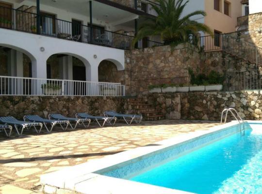 Hotel bilder: Apartamento Miramar
