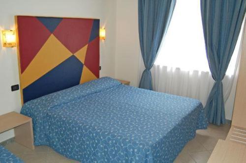 Fotos de Hotel: Mare Blu