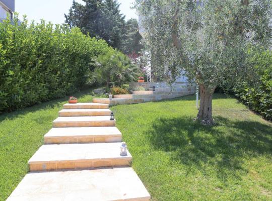 Viesnīcas bildes: Casa Riccardo Urban B&Bio