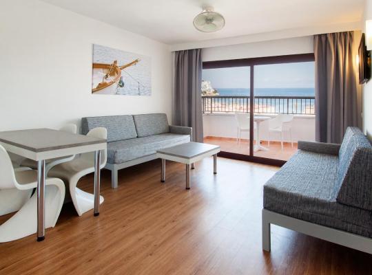 Hotel photos: Apartamentos Sol y Vera
