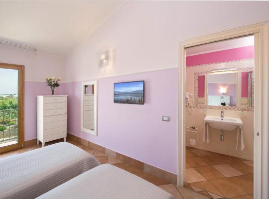 Ảnh khách sạn: Marin Hotel