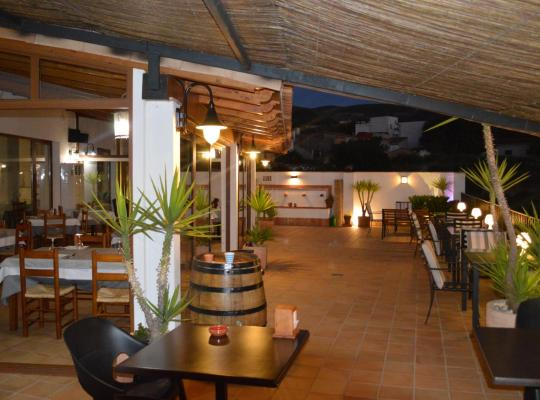 Hotel bilder: Hotel La Sitja - Adults only