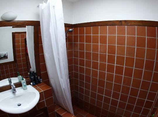 Foto dell'hotel: First line Villa in Porto Ydra Village, Akti Ydras