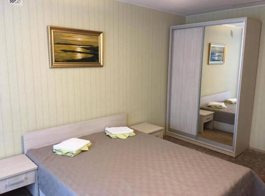 Fotos do Hotel: KTU Rest House Politechnika