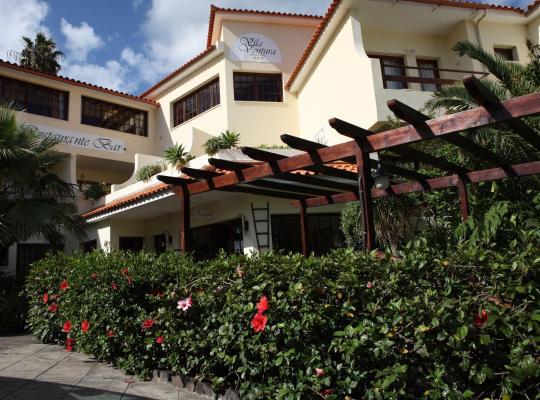 Hotel foto 's: Vila Ventura