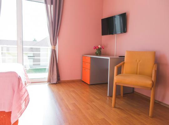 Hotel bilder: Sobe Fortuna
