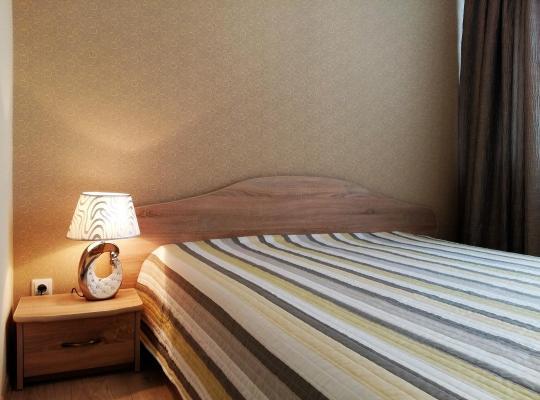Fotos do Hotel: Butų nuoma Šilutėje