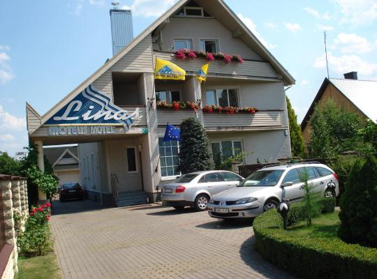 Hotel photos: Guest House Linas