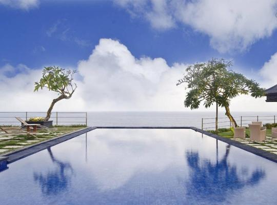 Hotel photos: Indigo Dream Surf & Holiday Retreat