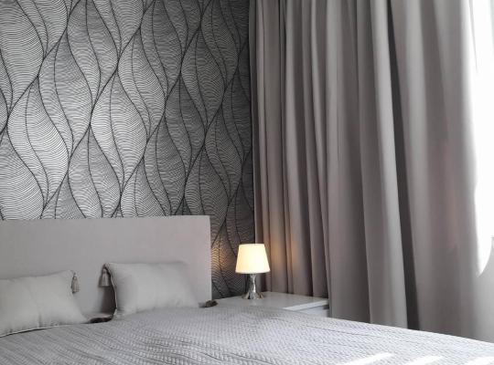 Photos de l'hôtel: Przytulny pokoj do wynajęcia