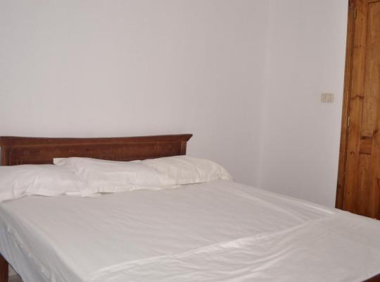 Hotel bilder: Dyar El Guellali