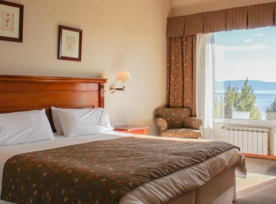 Ảnh khách sạn: Terrazas Del Calafate