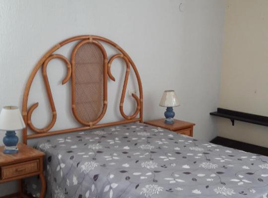 ホテルの写真: Lofts Como en mi Casa