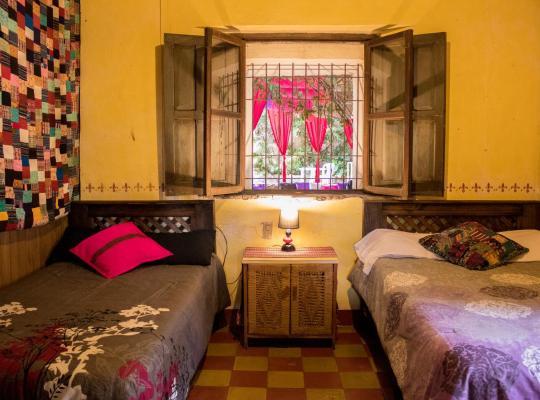 ホテルの写真: Split Hostel