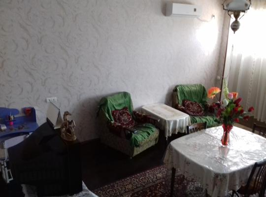 Hotelfotos: Friend's Guest House