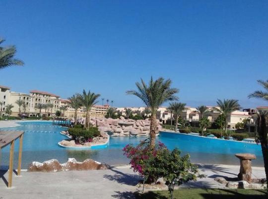 Zdjęcia obiektu: Paradise Garden Sahl Hasheesh