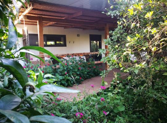 Ảnh khách sạn: Rotem's Trail