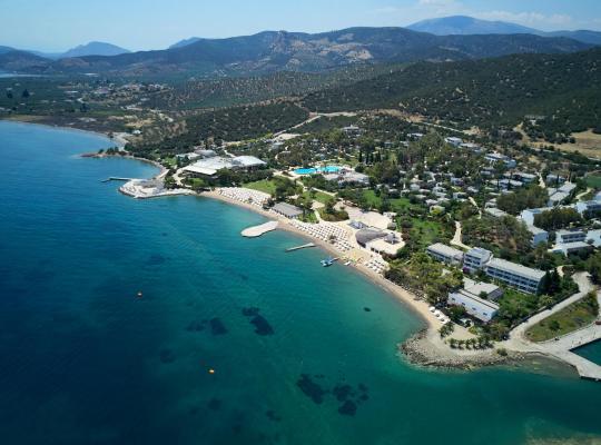 酒店照片: Barceló Hydra Beach