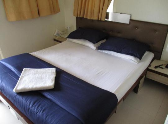Hotel photos: Hotel Park Shilton