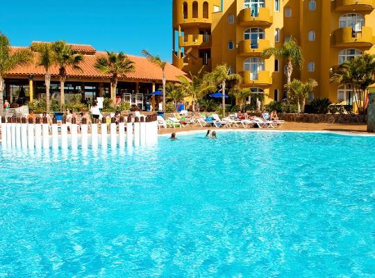 Hotel photos: Monte Feliz