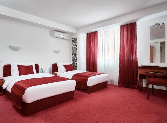 Hotel photos: Hotel Victoria