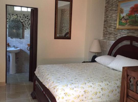 Fotos de Hotel: Costa Verde